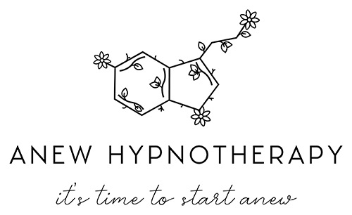 Anew Hypnotherapy